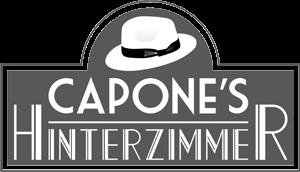 capones_logo-dark-300px